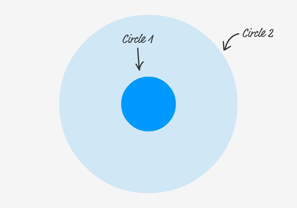 Creating a Pulsing Circle Animation | KIRUPA