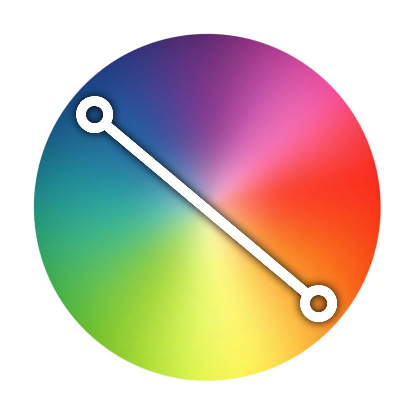 Generating Random Colors