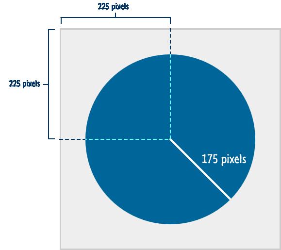 Creating a Simple HTML5 Canvas Animation | kirupa com