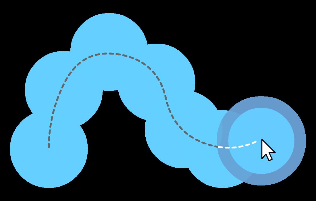Create a Draggable Element in JavaScript | KIRUPA
