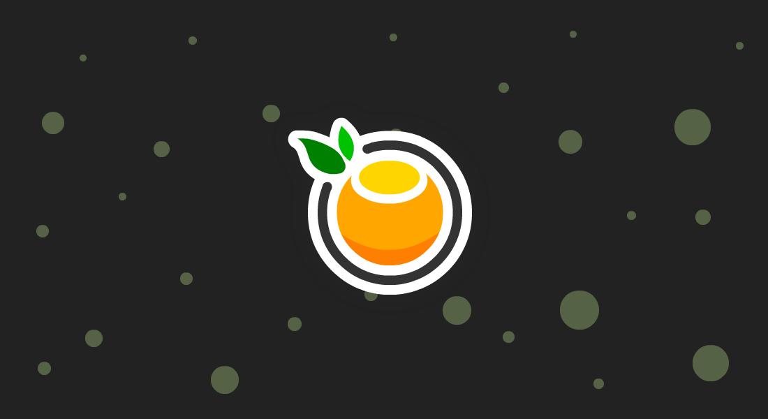 Using Emojis in HTML, CSS, and JavaScript | KIRUPA